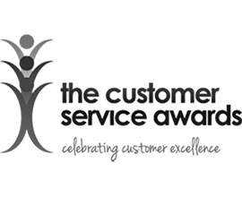 The Customer Service Awards