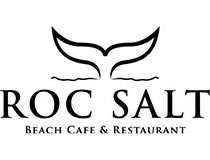 ROC SALT Restaurant
