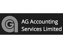 AG Accounting