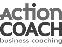 ActionCOACH Channel Islands