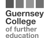 Guernsey College of Further Education