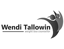 Wendi Tallowin Weight Loss