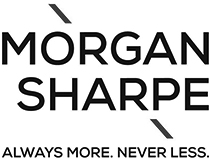 Morgan Sharpe