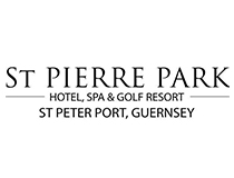 St Pierre Park Hotel, Spa & Golf Resort